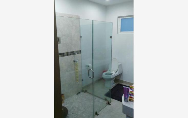 Foto de casa en venta en  81, las cañadas, zapopan, jalisco, 1783680 No. 07