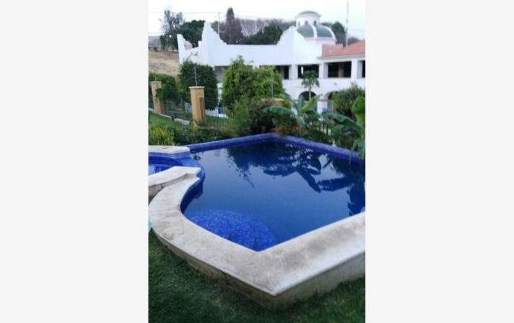 Foto de casa en venta en  81, las cañadas, zapopan, jalisco, 1783680 No. 13