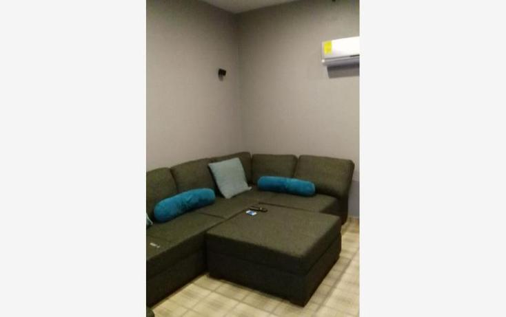 Foto de casa en venta en  81, las cañadas, zapopan, jalisco, 1783680 No. 17