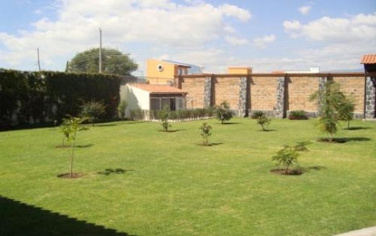 Foto de casa en venta en  81, las huertas de jesús primera sección, atlixco, puebla, 397475 No. 03