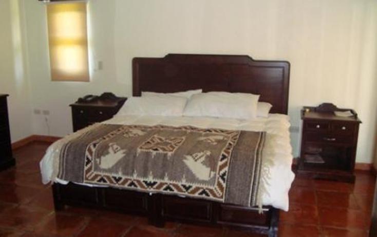 Foto de casa en venta en  81, las huertas de jesús primera sección, atlixco, puebla, 397475 No. 15
