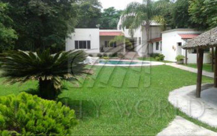 Foto de rancho en venta en 81, loma prieta, montemorelos, nuevo león, 1789473 no 01