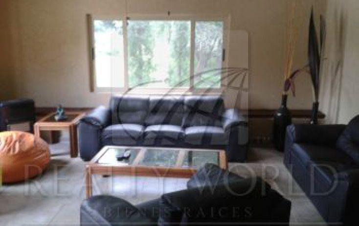 Foto de rancho en venta en 81, loma prieta, montemorelos, nuevo león, 1789473 no 12