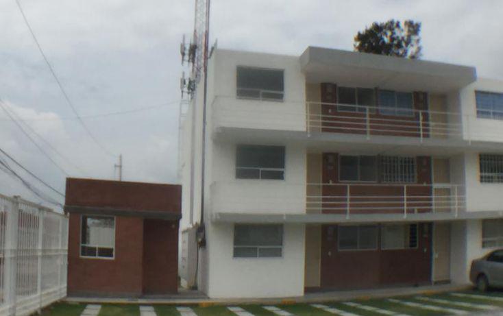 Foto de departamento en venta en 81 poniente, nueva del carmen, puebla, puebla, 1849956 no 02
