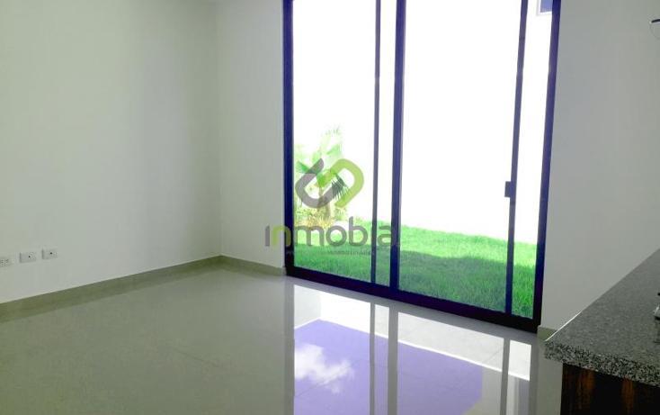 Foto de casa en venta en carruajes 81, residencial las plazas, aguascalientes, aguascalientes, 2692818 No. 02