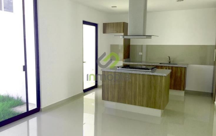 Foto de casa en venta en carruajes 81, residencial las plazas, aguascalientes, aguascalientes, 2692818 No. 03