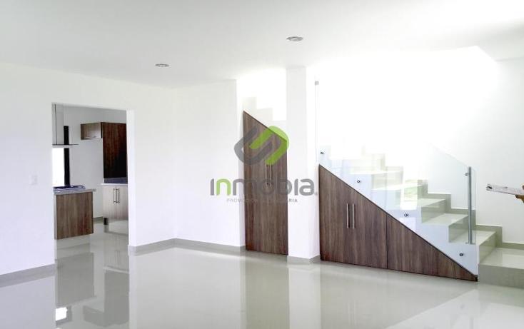 Foto de casa en venta en carruajes 81, residencial las plazas, aguascalientes, aguascalientes, 2692818 No. 04