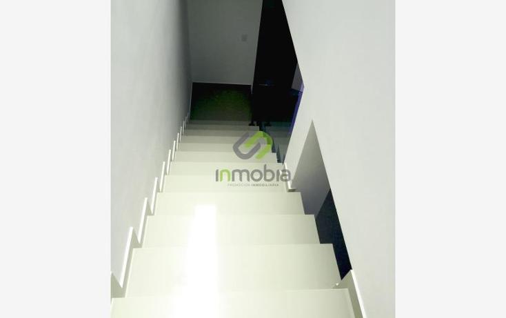 Foto de casa en venta en carruajes 81, residencial las plazas, aguascalientes, aguascalientes, 2692818 No. 07