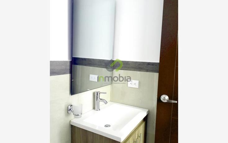 Foto de casa en venta en carruajes 81, residencial las plazas, aguascalientes, aguascalientes, 2692818 No. 09