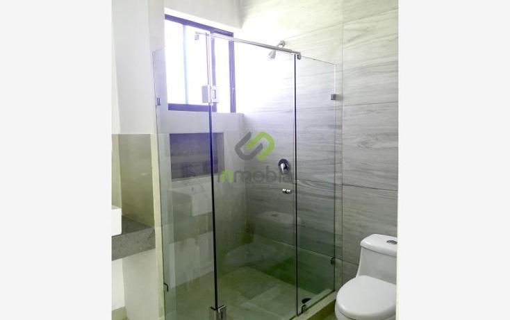 Foto de casa en venta en carruajes 81, residencial las plazas, aguascalientes, aguascalientes, 2692818 No. 10
