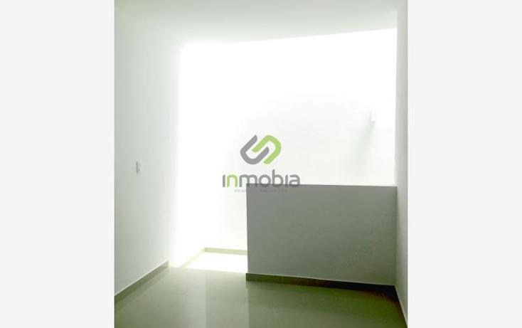 Foto de casa en venta en carruajes 81, residencial las plazas, aguascalientes, aguascalientes, 2692818 No. 12