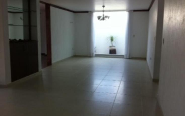 Foto de casa en renta en  81, san antonio de ayala, irapuato, guanajuato, 508204 No. 05