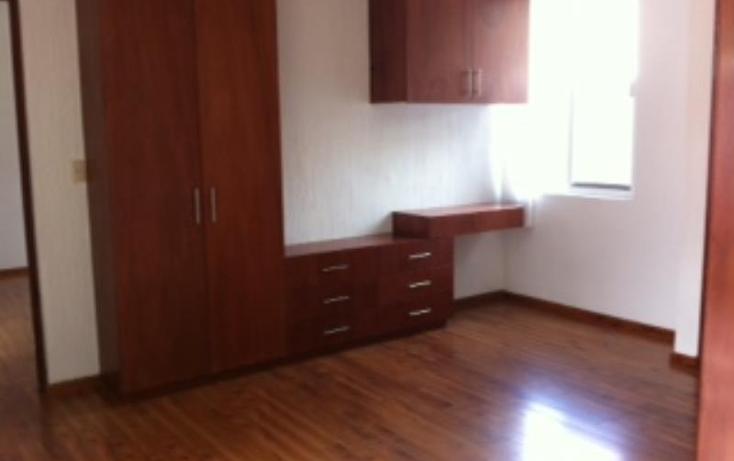 Foto de casa en renta en  81, san antonio de ayala, irapuato, guanajuato, 508204 No. 06