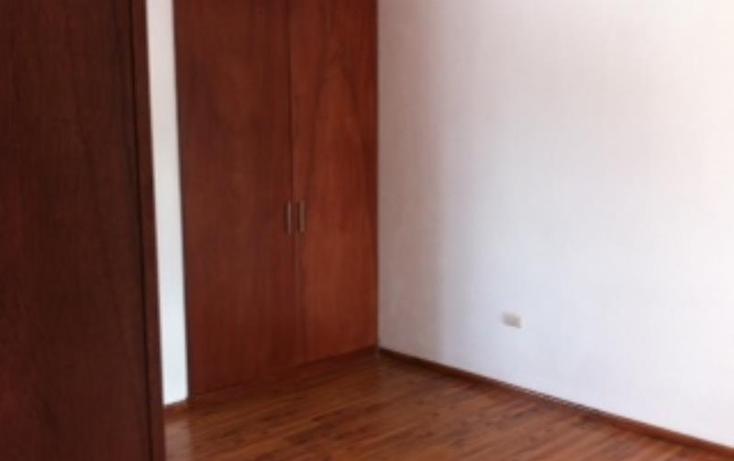 Foto de casa en renta en  81, san antonio de ayala, irapuato, guanajuato, 508204 No. 07