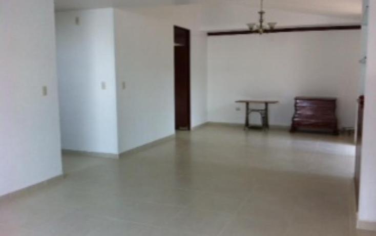 Foto de casa en renta en  81, san antonio de ayala, irapuato, guanajuato, 508204 No. 08