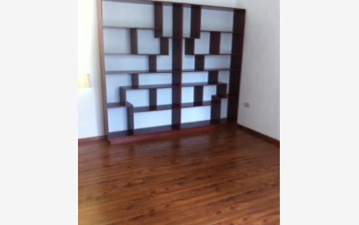 Foto de casa en renta en  81, san antonio de ayala, irapuato, guanajuato, 508204 No. 10