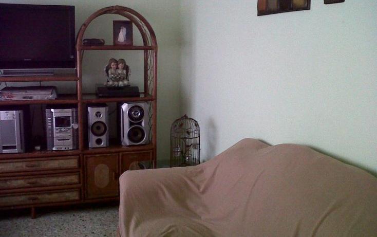 Foto de casa en venta en  810, albania baja, tuxtla gutiérrez, chiapas, 376880 No. 07