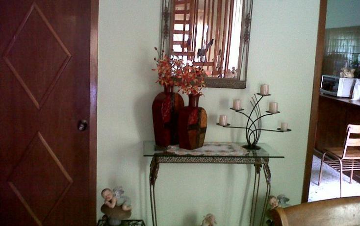 Foto de casa en venta en  810, albania baja, tuxtla gutiérrez, chiapas, 376880 No. 10