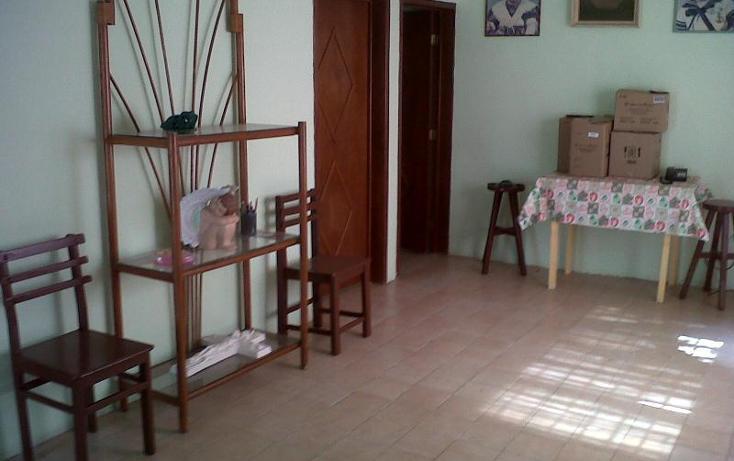 Foto de casa en venta en  810, albania baja, tuxtla gutiérrez, chiapas, 376880 No. 12