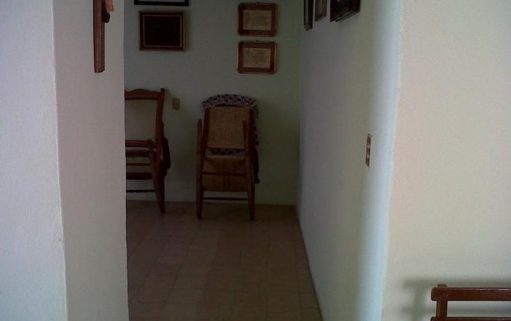 Foto de casa en venta en  810, albania baja, tuxtla gutiérrez, chiapas, 376880 No. 13