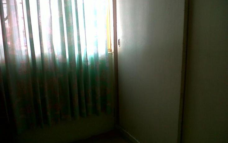 Foto de casa en venta en  810, albania baja, tuxtla gutiérrez, chiapas, 376880 No. 15