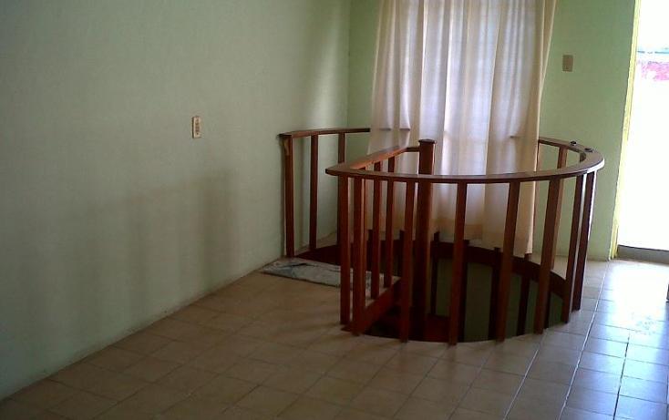 Foto de casa en venta en  810, albania baja, tuxtla gutiérrez, chiapas, 376880 No. 17