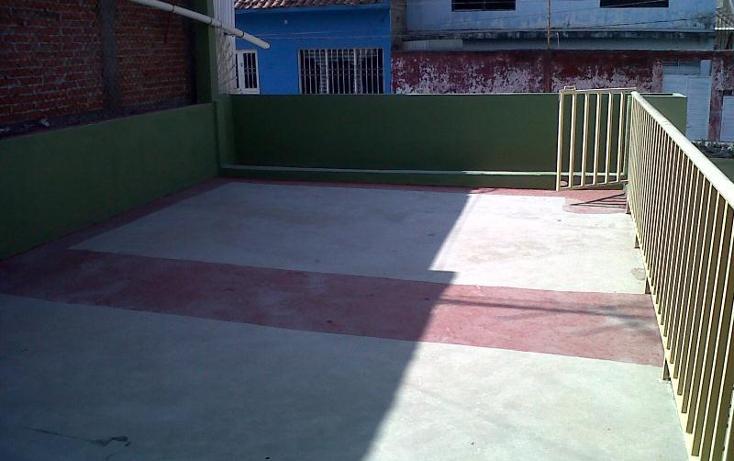 Foto de casa en venta en  810, albania baja, tuxtla gutiérrez, chiapas, 376880 No. 18