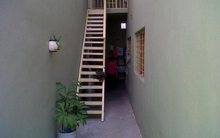 Foto de casa en venta en  810, albania baja, tuxtla gutiérrez, chiapas, 376880 No. 22