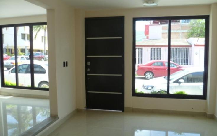 Foto de edificio en venta en  810, las palmas, tuxtla gutiérrez, chiapas, 2010772 No. 05