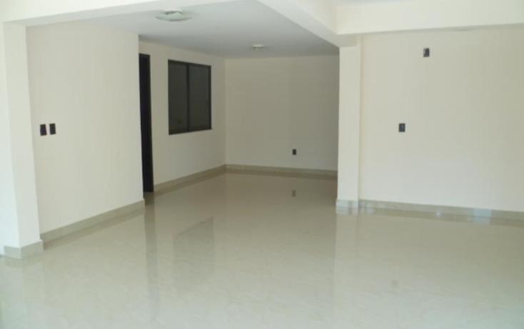 Foto de edificio en venta en  810, las palmas, tuxtla gutiérrez, chiapas, 2010772 No. 06