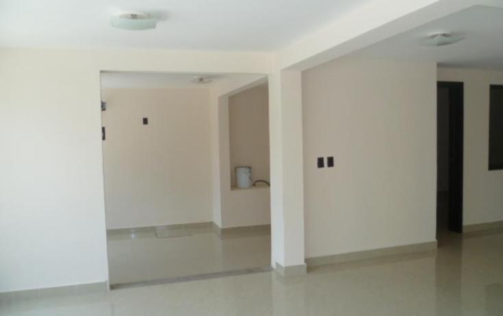 Foto de edificio en venta en  810, las palmas, tuxtla gutiérrez, chiapas, 2010772 No. 08