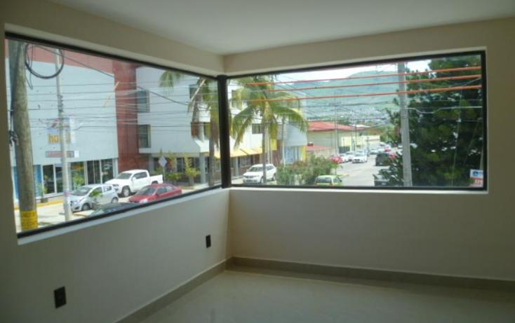 Foto de edificio en venta en  810, las palmas, tuxtla gutiérrez, chiapas, 2010772 No. 09