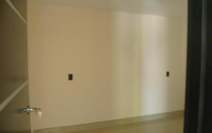 Foto de edificio en venta en  810, las palmas, tuxtla gutiérrez, chiapas, 2010772 No. 11
