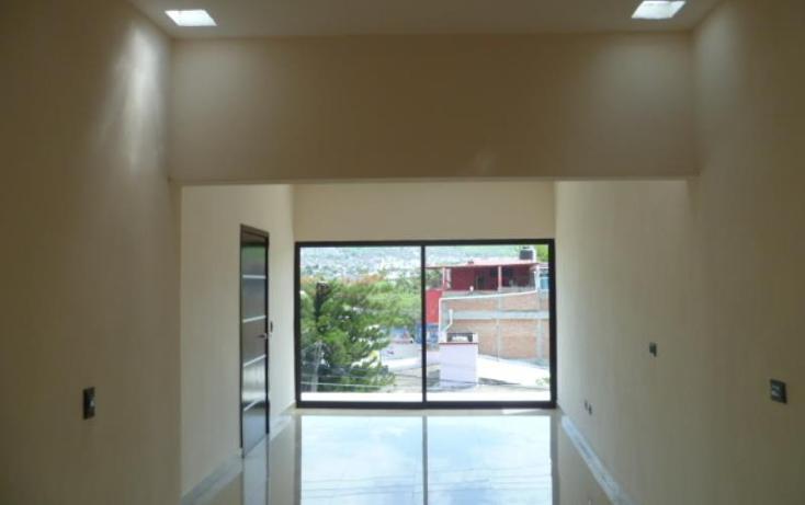 Foto de edificio en venta en  810, las palmas, tuxtla gutiérrez, chiapas, 2010772 No. 12