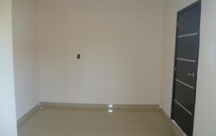 Foto de edificio en venta en  810, las palmas, tuxtla gutiérrez, chiapas, 2010772 No. 15