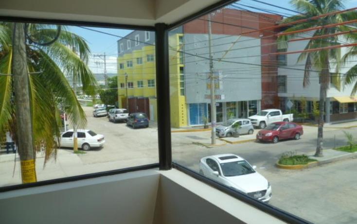 Foto de edificio en venta en  810, las palmas, tuxtla gutiérrez, chiapas, 2010772 No. 17