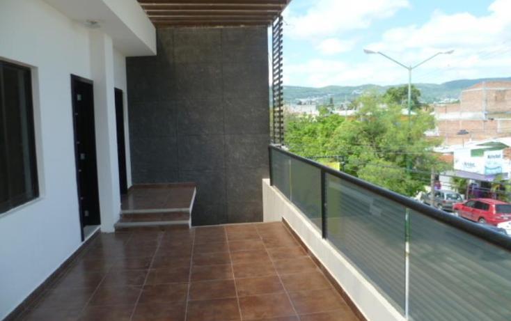 Foto de edificio en venta en  810, las palmas, tuxtla gutiérrez, chiapas, 2010772 No. 18