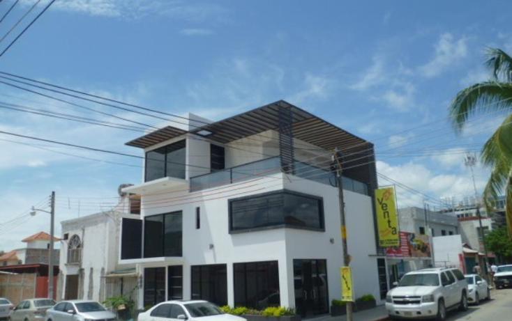 Foto de edificio en venta en  810, las palmas, tuxtla gutiérrez, chiapas, 2010772 No. 21
