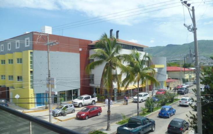 Foto de edificio en venta en  810, las palmas, tuxtla gutiérrez, chiapas, 2010772 No. 23