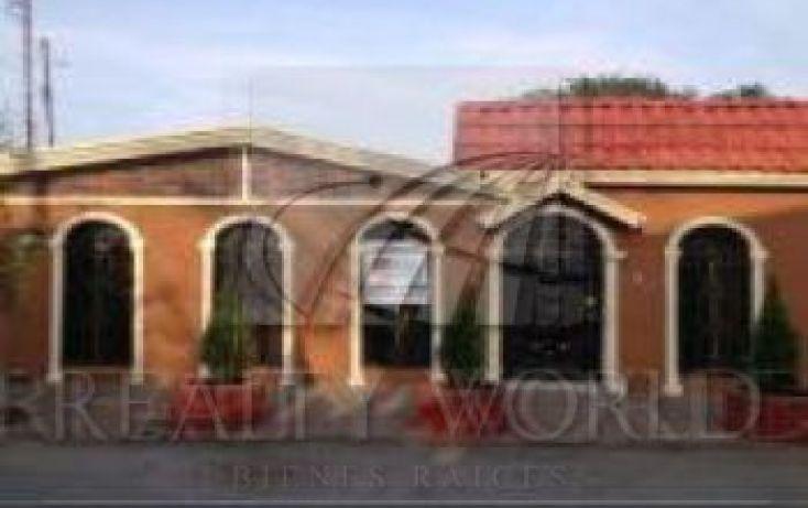 Foto de casa en venta en 810, san nicolás de los garza centro, san nicolás de los garza, nuevo león, 1635851 no 01