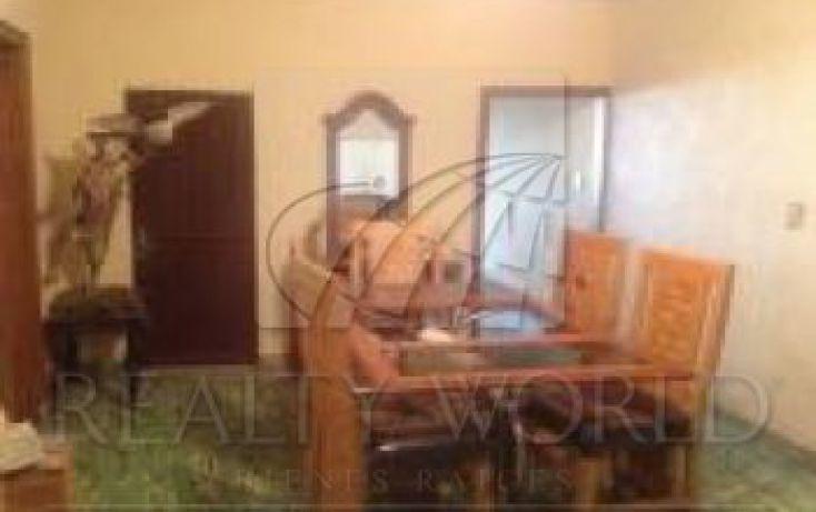 Foto de casa en venta en 810, san nicolás de los garza centro, san nicolás de los garza, nuevo león, 1635851 no 02