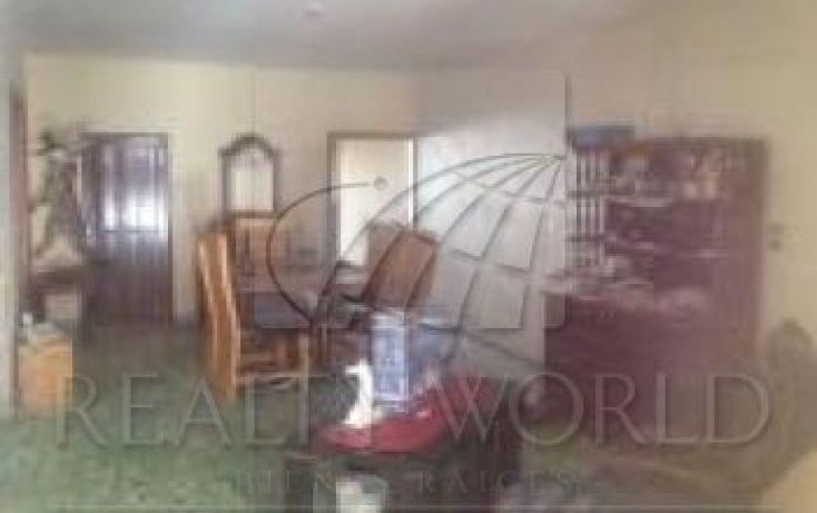 Foto de casa en venta en 810, san nicolás de los garza centro, san nicolás de los garza, nuevo león, 1635851 no 03