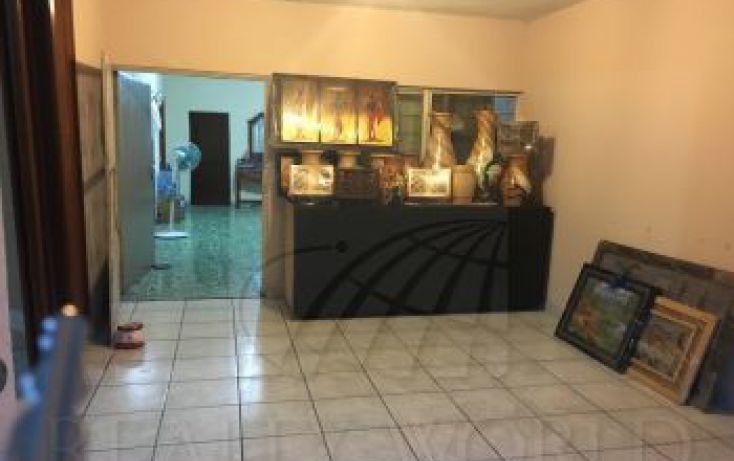 Foto de casa en venta en 810, san nicolás de los garza centro, san nicolás de los garza, nuevo león, 1635851 no 04