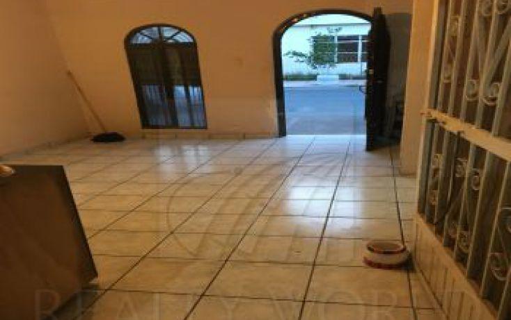 Foto de casa en venta en 810, san nicolás de los garza centro, san nicolás de los garza, nuevo león, 1635851 no 05