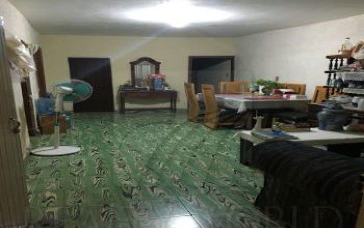 Foto de casa en venta en 810, san nicolás de los garza centro, san nicolás de los garza, nuevo león, 1635851 no 06