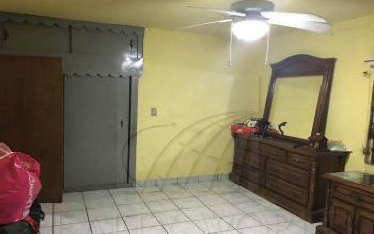 Foto de casa en venta en 810, san nicolás de los garza centro, san nicolás de los garza, nuevo león, 1635851 no 07