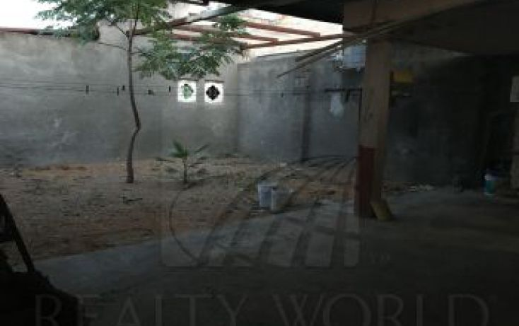 Foto de casa en venta en 810, san nicolás de los garza centro, san nicolás de los garza, nuevo león, 1635851 no 10