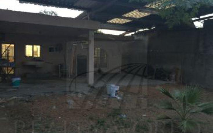Foto de casa en venta en 810, san nicolás de los garza centro, san nicolás de los garza, nuevo león, 1635851 no 11