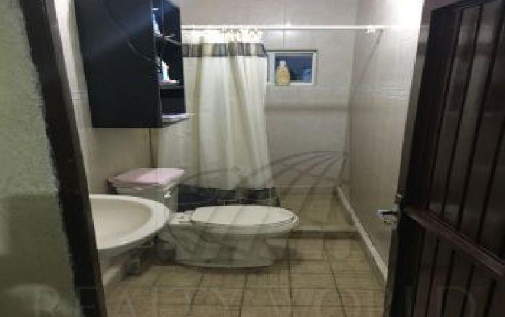 Foto de casa en venta en 810, san nicolás de los garza centro, san nicolás de los garza, nuevo león, 1635851 no 12
