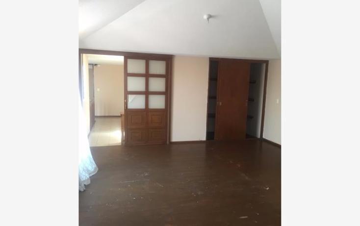Foto de casa en renta en  8110, campestre mayorazgo, puebla, puebla, 1837238 No. 02